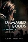 Damaged Goods Cover Image