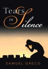 Tears in Silence Cover Image