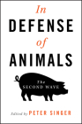 In Defense of Animals: The Second Wave Cover Image