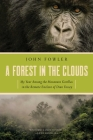 A Forest in the Clouds Cover Image