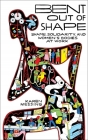 Bent Out of Shape: Shame, Solidarity, and Women's Bodies at Work Cover Image