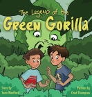 The Legend of the Green Gorilla Cover Image