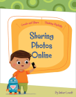 Sharing Photos Online Cover Image