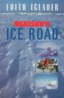 Denison's Ice Road Cover Image