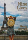 Nine Lives: A Reunion in Paris Cover Image