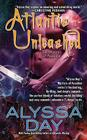 Atlantis Unleashed (Warriors of Poseidon #3) Cover Image