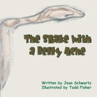 The Snake with a Bellyache Cover Image