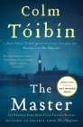 The Master: A Novel Cover Image