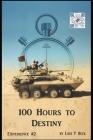 100 Hours to Destiny Cover Image
