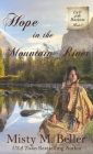 Hope in the Mountain River Cover Image
