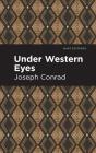 Under Western Eyes Cover Image
