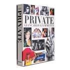 Private: Giancarlo Giammetti (Legends) Cover Image