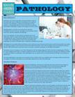 Pathology Cover Image