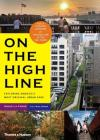 On the High Line Cover Image