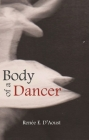 Body of a Dancer Cover Image