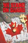 We Stand on Guard Cover Image