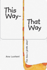 This Way, That Way Cover Image