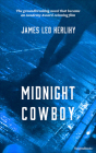 Midnight Cowboy Cover Image