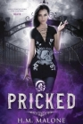 Pricked Cover Image