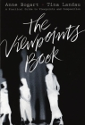 The Viewpoints Book: A Practical Guide to Viewpoints and Composition Cover Image