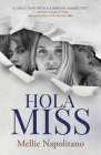 Hola Miss Cover Image