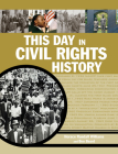 This Day in Civil Rights History Cover Image