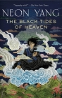 The Black Tides of Heaven (The Tensorate Series #1) Cover Image