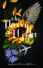 The Theory of Flight Cover Image
