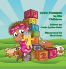 Psalm 23: God's promises to His children Cover Image