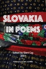Slovakia in Poems Cover Image