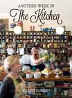 Another Week in the Kitchen Cover Image