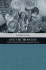 Who's in the Money?: The Great Depression Musicals and Hollywood's New Deal (Traditions in American Cinema) Cover Image
