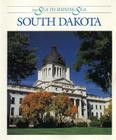 South Dakota - From Sea to Shi Cover Image