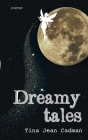 Dreamy Tales Cover Image