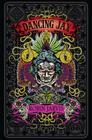 Dancing Jax Cover Image