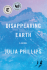 Disappearing Earth: A novel Cover Image