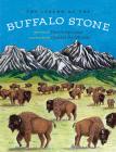 The Legend of Buffalo Stone Cover Image