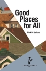 Good Places for All (Calvin Shorts #11) Cover Image