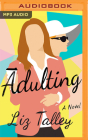 Adulting Cover Image