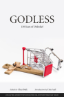 Godless: 150 Years of Disbelief Cover Image
