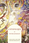 Catafalque: Carl Jung and the End of Humanity Cover Image