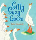 Silly Suzy Goose Cover Image