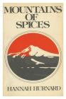 Mountains of Spices Cover Image