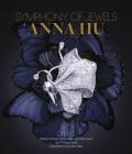 Anna Hu: Symphony of Jewels: Opus 2 Cover Image
