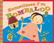 Sometimes I'm Bombaloo Cover Image