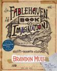 Fablehaven Book of Imagination Cover Image