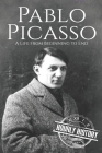 Pablo Picasso: A Life from Beginning to End Cover Image