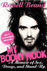 My Booky Wook: A Memoir of Sex, Drugs, and Stand-Up Cover Image