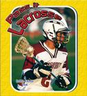 Pass It Lacrosse Cover Image