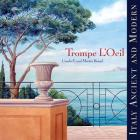 Trompe L'Oeil: Italy Ancient and Modern Cover Image